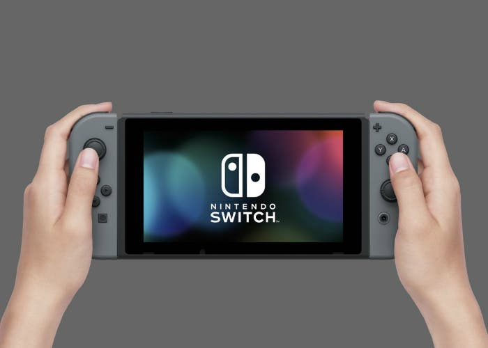 Nintendo-Switch-novedades