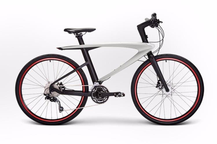 bicicleta-leeco