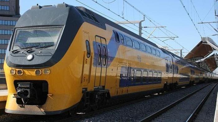 tren-holandes