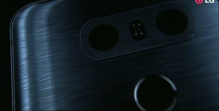 LG-G6-Cámara-lector-parte-trasera