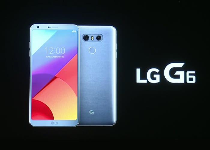 LG-G6-Frontal