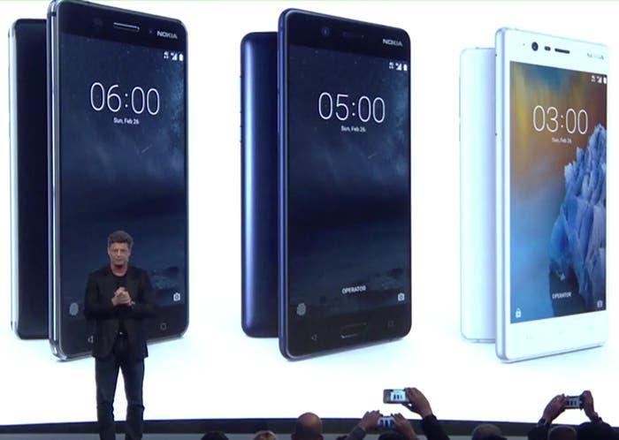 Nokia-presentacion-mviles-destacada