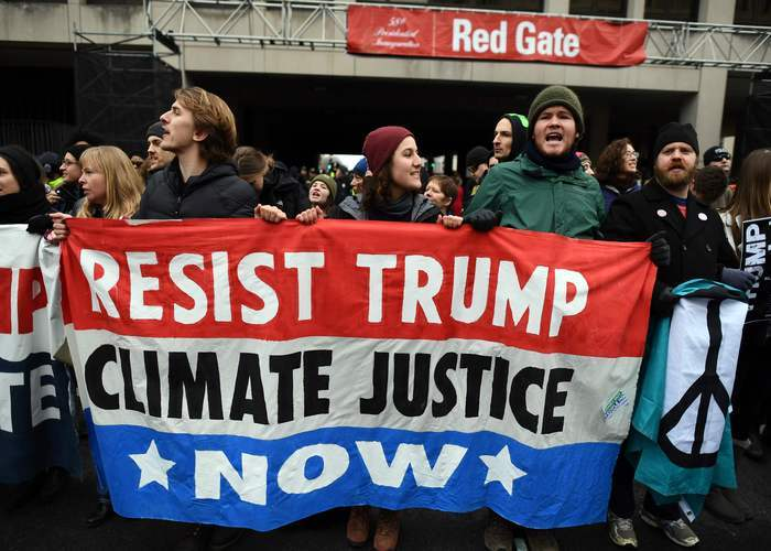 Protesta-Donald-Trump
