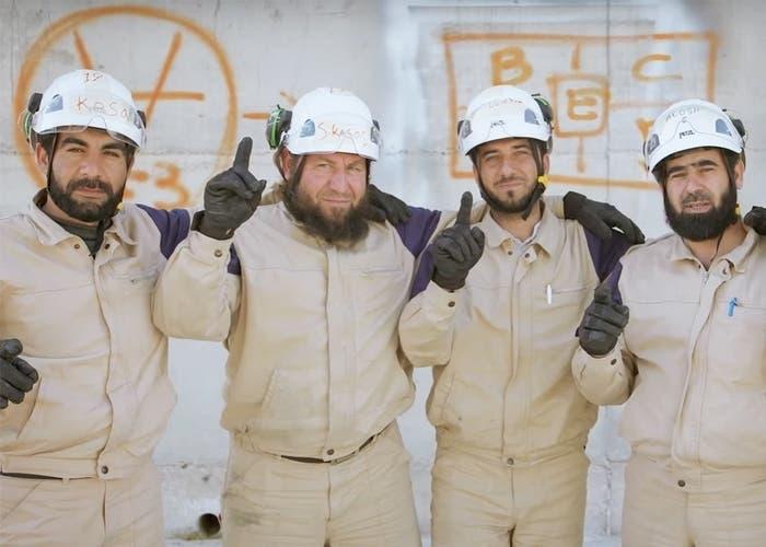 White-Helmets-Netflix