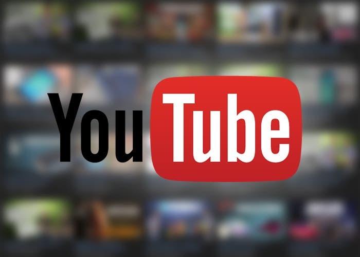 Youtube mil millones de horas de reproduccion diarias
