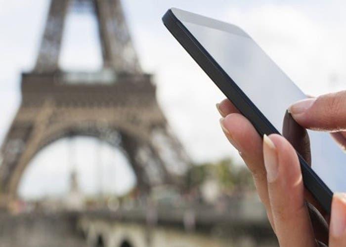fin del roaming europa junio 2017