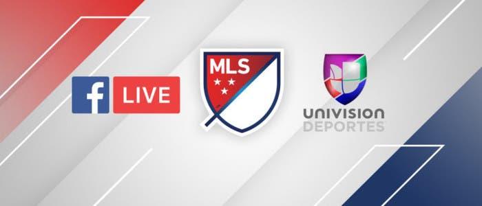 Facebook-Live-MLS