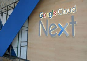 Google-Cloud-Next-Portada