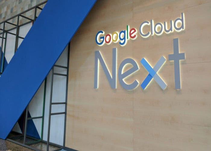 Google-Cloud-Next-Portada