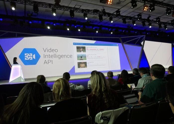 Google-Video-Intelligence