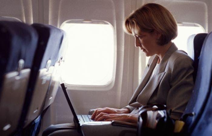 Tablet-Avión-Prohibición