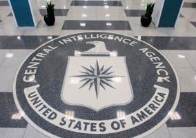 Sede-de-la-CIA