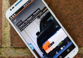 SoundCloud-Móvil-Portada