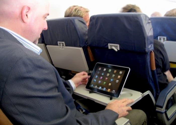 Tablets-avión-700x500