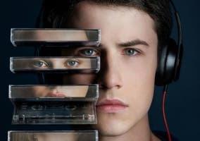 """La doble cara de la moneda en la serie estrella de Netflix de este mes, """"13 Reasons Why"""""""