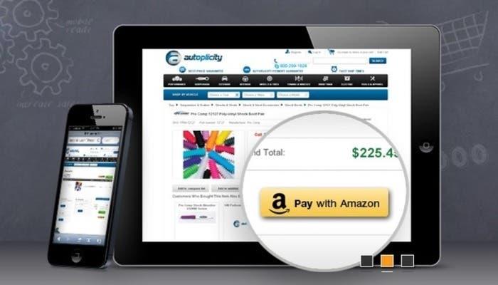 Amazon-Pay-700x400