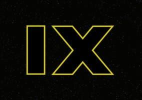 Episodio IX de Star Wars se estrenará en 2019