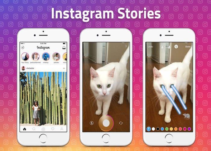 Instagram-Stories-700x500