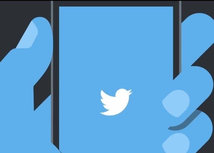 Twitter Lite para conexiones lentas y mercados emergentes