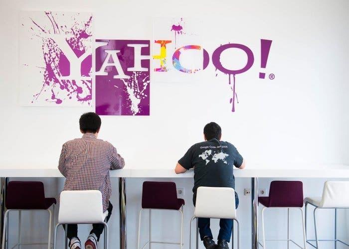 Yahoo-Logo-700x500