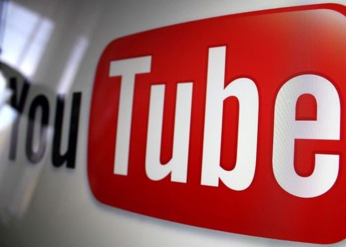 YouTube solo pagará a los canales con un mínimo de 10 mil visitas