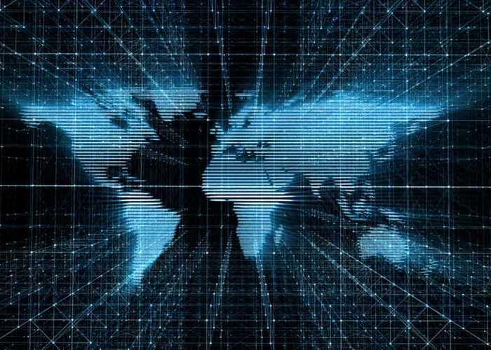 Ciberataque afecta a 150 países