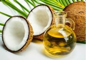 Aceite de coco no es tan beneficioso como se cree