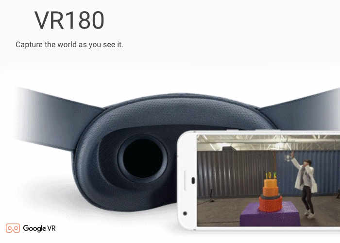 Google RV180