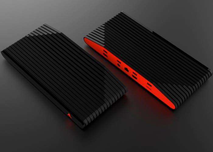 Ataribox-02
