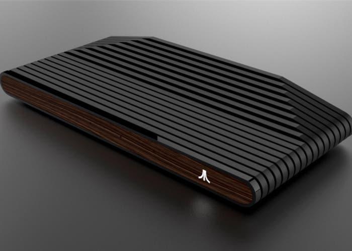 Ataribox-03