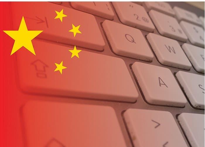 China prohibirá el uso de los vpn desde 2018