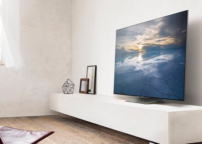Precio Televisores LED