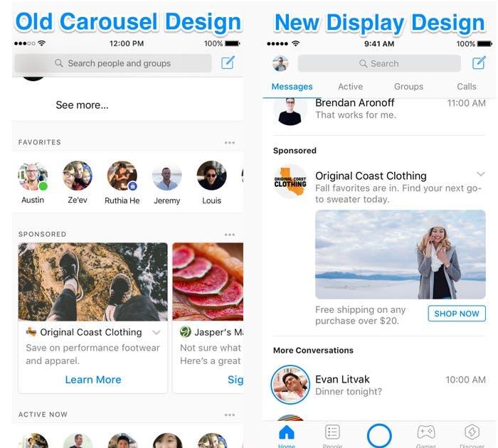 facebook-messenger-anuncios