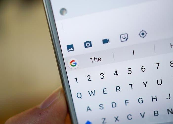 Google reconoce 21 nuevos idiomas en su herramienta de dictado de voz
