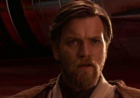 Película de Star Wars Obi Wan Kenobi