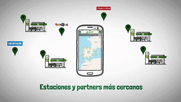 App Mi BP partners