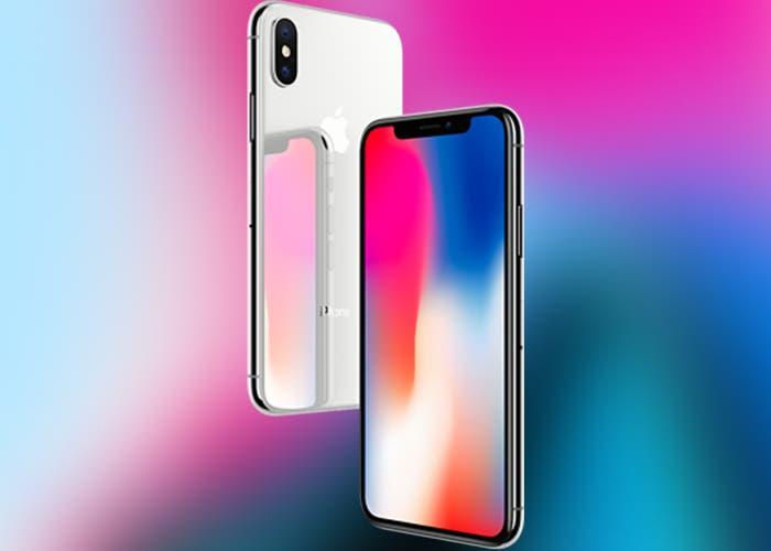 iPhone-X-3-700x500