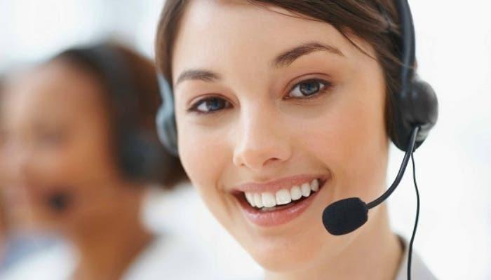 ¿Cómo puedo acercarme a mis clientes? [Empresariados](https://empresariados.com/)
