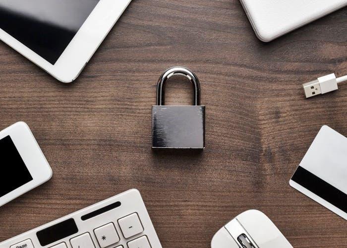 RGPD: así protege la UE tu información en internet