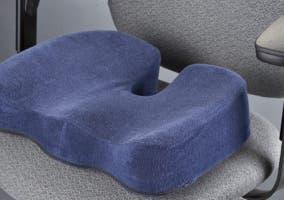 cojines para sillas de oficina