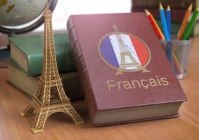 diccionarios español-francés