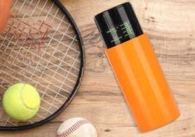 presurizador pelotas tenis