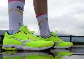 zapatillas de balonmano hombre