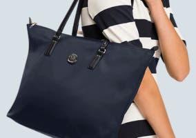 bolsos para mujer