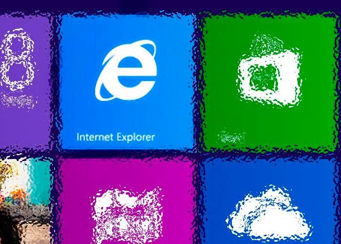 Disponible también para Windows 7