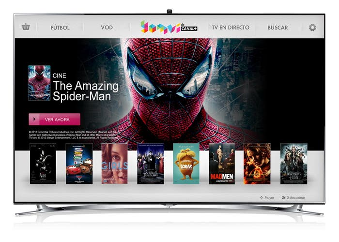 Smart-tv-yomvi-canal