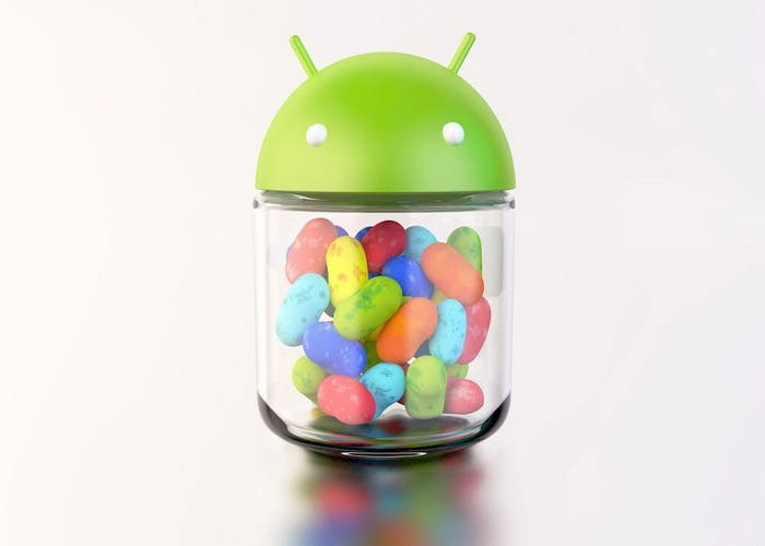 Android-Jelly-Bean-4.2.15