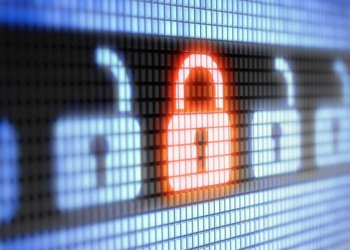 Seguridad-Facebook-Internet