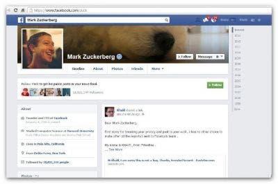 hackean-el-muro-de-mark-zuckerberg