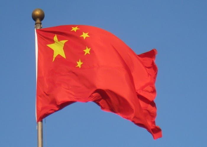 El gobierno chino investigará a IBM, Oracle y EMC